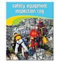 Picture of Safety / Rescue Equipment Logbook