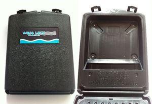 Picture of AquaLock Waterproof Hard Case