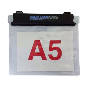 Picture of AquaLock Waterproof Pocket - SMALL