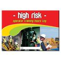 Picture of High Risk Operator Training Hours