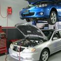 Picture for category AUTOMOTIVE