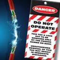 Picture for category ELECTRICAL & TAGS