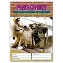 Picture of Masonry Safety Check Logbook