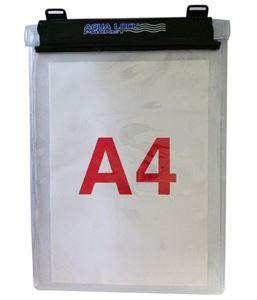 Picture of AquaLock Waterproof Pocket - LARGE