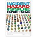 Picture of Incident / Hazard / Issue Report Forms